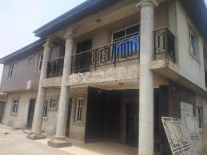 6 bedroom Detached Duplex House for sale  Off Alimosho General Hospital.,  Igando Ikotun/Igando Lagos