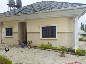 6 bedroom Detached Duplex House for sale Gwarinpa Abuja