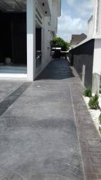 6 bedroom House for sale Alcaldia Estate Lekki Lagos - 22