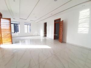 Detached Duplex House for sale .. Lekki Phase 1 Lekki Lagos