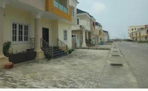 6 bedroom House for sale Ikate Ikate Lekki Lagos