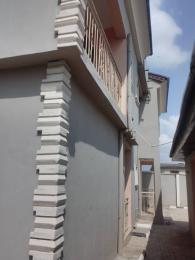 6 bedroom Detached Duplex House for sale Ikotun/Igando Lagos