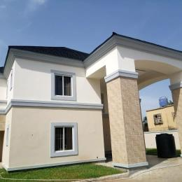 Mansion for rent Off Queens drive Old Ikoyi Ikoyi Lagos