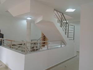 6 bedroom Detached Duplex House for sale - Ogudu GRA Ogudu Lagos