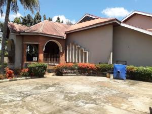 Detached Duplex House for sale Agbara-Igbesa Ogun