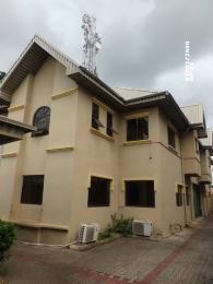 6 bedroom Detached Duplex House for sale Festac Amuwo Odofin Lagos