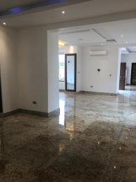 6 bedroom Detached Duplex House for sale - Banana Island Ikoyi Lagos
