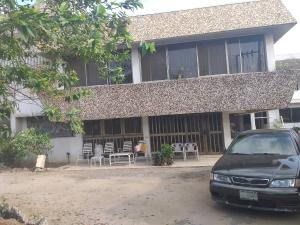 House for sale ... LSDPC Maryland Estate Maryland Lagos