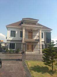 6 bedroom Detached Duplex House for sale - Lekki Phase 2 Lekki Lagos