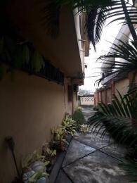 6 bedroom Detached Duplex House for sale Ajanaku Street, Awuse Estate Opebi Ikeja Lagos
