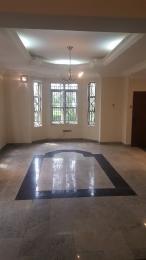 House for rent Nicon Town Lekki Lagos