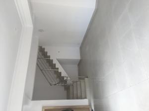 6 bedroom Detached Duplex House for sale Osapa london Lekki Lagos