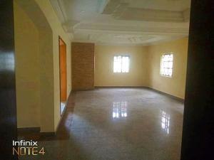 6 bedroom Detached Duplex House for rent Off Adebayo Doherty  Lekki Phase 1 Lekki Lagos