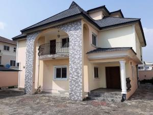 6 bedroom House for sale - Ibeju-Lekki Lagos