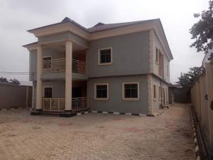 6 bedroom Detached Duplex House for sale Off Governor's Road  Ikotun Ikotun/Igando Lagos