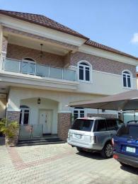 6 bedroom House for sale Admirality way Lekki Phase 1 Lekki Lagos - 0