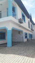6 bedroom House for sale ATLANTIC VIEW ESTATE Lekki Phase 1 Lekki Lagos