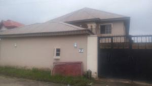 6 bedroom House for sale Ebute , ikorodu lagos Yaba Lagos - 0