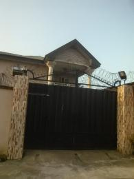 6 bedroom House for sale Amadi  Rumolumeni Port Harcourt Rivers - 0