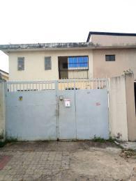 6 bedroom Terraced Duplex House for sale Festac Badagry Badagry Lagos