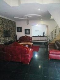 6 bedroom Detached Duplex House for sale Lekki ,Ajah Ajah Lagos