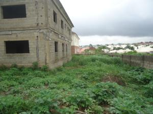 6 bedroom Detached Duplex House for sale Lokogoma District - Abuja Lokogoma Abuja