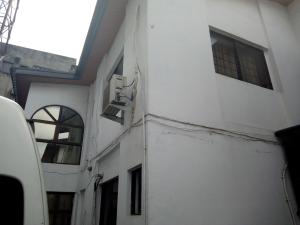 10 bedroom Office Space Commercial Property for rent 21, Toyin Street, Behind Smile Office Building Toyin street Ikeja Lagos
