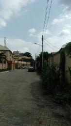6 bedroom House for sale - River valley estate Ojodu Lagos