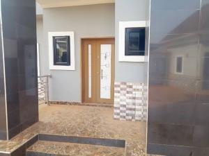 6 bedroom Terraced Duplex House for sale Oshimili south behind Asaba aluminum Asaba Delta State Asaba Delta