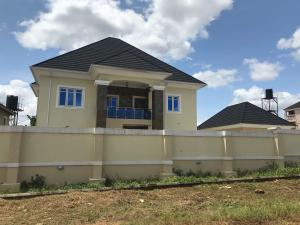 6 bedroom Duplex for sale TRANS EKULU Enugu Enugu