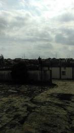 6 bedroom House for sale - River valley estate Ojodu Lagos