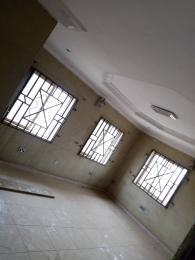 6 bedroom Detached Duplex House for sale Oriyarin quarry abeokuta Totoro Abeokuta Ogun