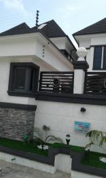 6 bedroom House for sale - Lekki Phase 1 Lekki Lagos