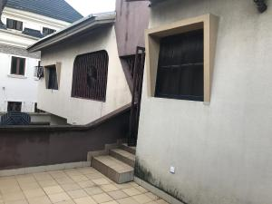 6 bedroom House for sale Midland Estate Apple junction Amuwo Odofin Lagos