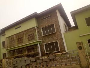 6 bedroom Commercial Property for rent Abayomi Iwo Rd Ibadan Oyo