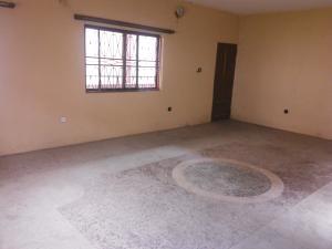 6 bedroom House for rent GRA Magodo Kosofe/Ikosi Lagos - 1