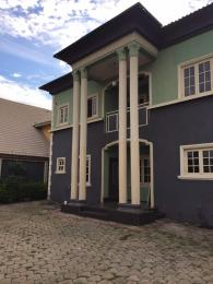 6 bedroom House for sale Oke Ira Oke-Ira Ogba Lagos