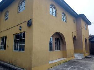 6 bedroom Detached Duplex House for rent Peaceland Estate Off Lekki-Epe Expressway Ajah Lagos