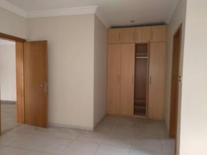 6 bedroom Detached Duplex House for rent Lekki Phase 1 Lekki Lagos