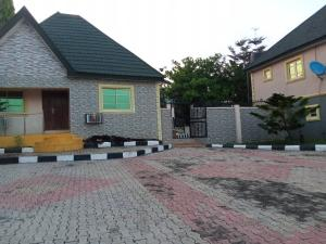 10 bedroom Detached Duplex House for sale Parliament  Estate, behind School of Nursing, Alagbaka Akure Ondo