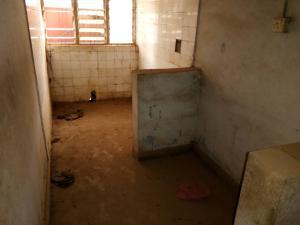 10 bedroom Detached Duplex House for sale - Asero Abeokuta Ogun