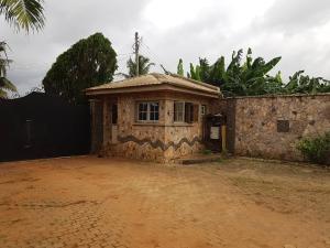 6 bedroom Detached Duplex House for sale Peace Estate Baruwa Ipaja Lagos