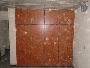 6 bedroom House for rent obasa close,off oba akran,ikeja Oba Akran Ikeja Lagos