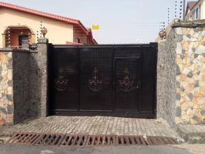6 bedroom Detached Duplex House for sale Favour Street  Bodija Ibadan Oyo