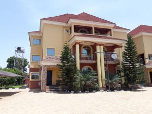6 bedroom House for sale gv Kaura (Games Village) Abuja