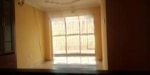 6 bedroom Semi Detached Duplex House for rent Idi ishin Idishin Ibadan Oyo