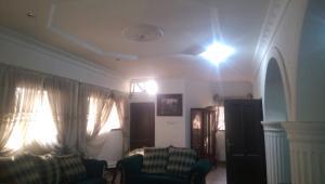6 bedroom House for sale Unipetrol Ojo Lagos