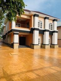 Detached House for shortlet Victoria Garden City V.G.C Lekki Lagos