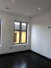 6 bedroom House for sale Banana Island Ikoyi Lagos