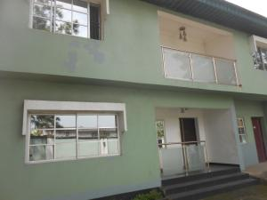 6 bedroom House for rent - Uyo Akwa Ibom